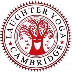 Laughter Yoga Cambridge