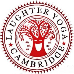 Laughter Yoga Cambridge